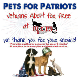 pets-for-patriots