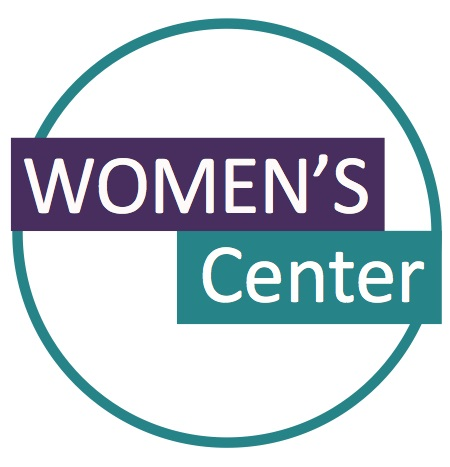 women's center mqt