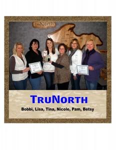 TruNorth