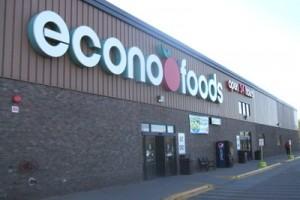 econo foods1