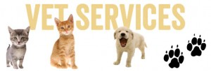 veterinarian_services