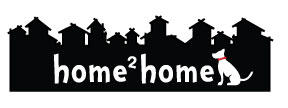 home2homelogobw