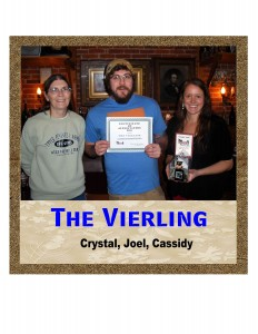 the Vierling